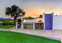 Villa Nelvic,Benissa,Costa Blanca image-4