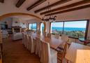 Villa Mas View,Playa d Aro,Costa Brava image-12