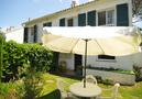 Villa Indira,Cabrils,Costa Maresme image-30