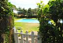 Villa Indira,Cabrils,Costa Maresme image-33