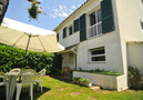 Villa Indira,Cabrils,Costa Maresme image-34
