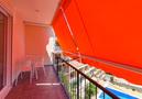 Villa Apartment Rielsa,Lloret de Mar,Costa Brava image-6