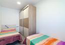 Villa Apartment Rielsa,Lloret de Mar,Costa Brava image-18