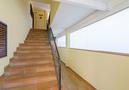 Villa Apartment Rielsa,Lloret de Mar,Costa Brava image-22