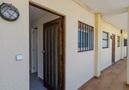 Villa Apartment Rielsa,Lloret de Mar,Costa Brava image-23