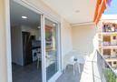 Villa Apartment Rielsa,Lloret de Mar,Costa Brava image-24