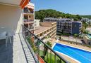 Villa Apartment Rielsa,Lloret de Mar,Costa Brava image-29