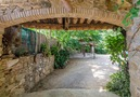 Villa Mas Font,Girona,Costa Brava image-6