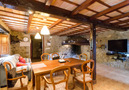 Villa Mas Font,Girona,Costa Brava image-13