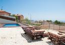 Villa Mouklid,Segur de Calafell,Costa Dorada image-5