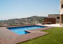 Villa Mouklid,Segur de Calafell,Costa Dorada image-2