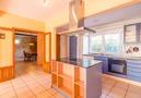 Villa Apartment Jordan,Lloret de Mar,Costa Brava image-15