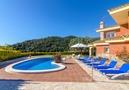 Villa Elysium,Tossa de Mar,Costa Brava image-51