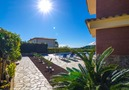 Villa Elysium,Tossa de Mar,Costa Brava image-61