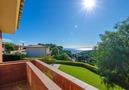 Villa Elysium,Tossa de Mar,Costa Brava image-48