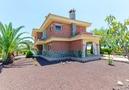 Villa Elysium,Tossa de Mar,Costa Brava image-62