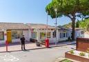 Ferienhaus Elysium,Tossa de Mar,Costa Brava image-83