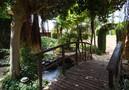 Villa Deseo 2,Calpe,Costa Blanca image-14