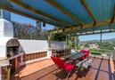Villa Camacho,Lloret de Mar,Costa Brava image-7