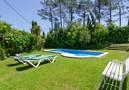 Villa Camacho,Lloret de Mar,Costa Brava image-32