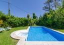 Villa Camacho,Lloret de Mar,Costa Brava image-33