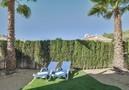 Villa Rosillia,Calpe,Costa Blanca image-5