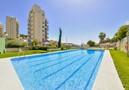 Ferienhaus Apartment Augustina 3A,Calpe,Costa Blanca image-3