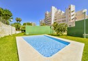 Ferienhaus Apartment Augustina 3A,Calpe,Costa Blanca image-7