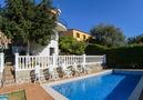 Villa Corby,Calonge,Costa Brava image-14