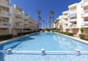 Villa Apartment Holiday Inn,Denia,Costa Blanca image-2