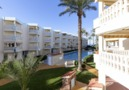 Villa Apartment Holiday Inn,Denia,Costa Blanca image-3