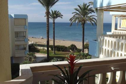 Villa Apartment Holiday,Denia,Costa Blanca 3