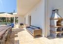 Villa Adora,Lloret de Mar,Costa Brava image-52