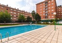 Villa Apartment Texas,Lloret de Mar,Costa Brava image-1