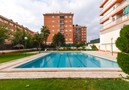 Villa Apartment Texas,Lloret de Mar,Costa Brava image-2