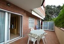 Villa Apartment Texas,Lloret de Mar,Costa Brava image-6