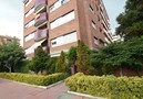 Villa Apartment Texas,Lloret de Mar,Costa Brava image-19