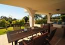 Villa Buenaventura,Tordera,Costa Maresme image-13