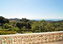 Villa Buenaventura,Tordera,Costa Maresme image-34