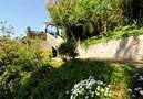 Villa Buenaventura,Tordera,Costa Maresme image-44