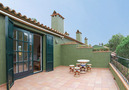 Ferienhaus El Far,Llafranc,Costa Brava image-26