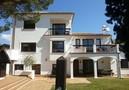 Villa Gavdos,Marbella,Costa del Sol image-2