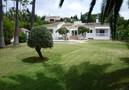 Ferienhaus Kalid,Marbella,Costa del Sol image-5