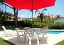 Villa Bergerac,Calonge,Costa Brava image-3