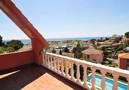 Villa Agnes,Santa Susanna,Costa Maresme image-5