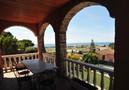 Villa Agnes,Santa Susanna,Costa Maresme image-6