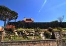 Villa Agnes,Santa Susanna,Costa Maresme image-29