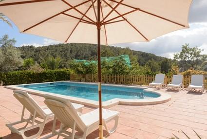Villa Benirras,Ibiza,Ibiza 3