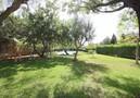Villa Residencial Montesol,Denia,Costa Blanca image-7