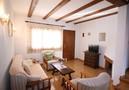 Ferienhaus Residencial Montesol,Denia,Costa Blanca image-16